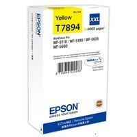 Epson C13T789440