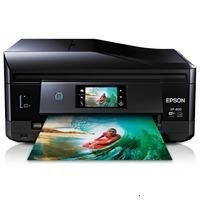 Epson Expression Premium XP-820 (C11CD99402)