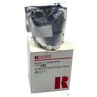 Ricoh type 310/320 (889268/A0769640)