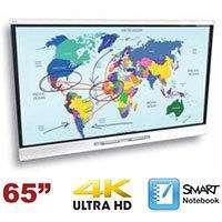SMART Technologies Smart 6065 (SPNL-6065)