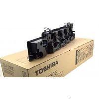 Toshiba TB-FC30E (6AG00004479)