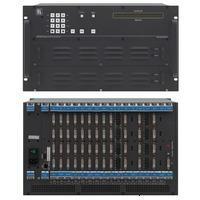 Kramer Electronics VS-3232DN/STANDALONE (28-70001620)