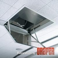 Draper 300026