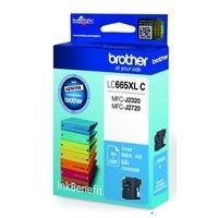 Brother LC 665XLC (LC665XLC)