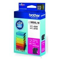 Brother LC 665XLM (LC665XLM)