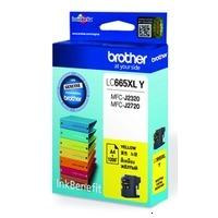 Brother LC 665XLY (LC665XLY)