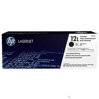 HP Q2612L