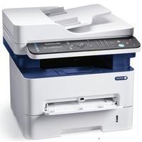 Xerox WorkCentre 3225DNI (3225V-DNIY)