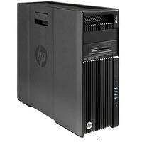 HP G1X55EA