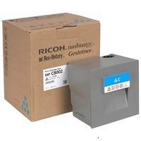 Ricoh type MPC8002C (841787)