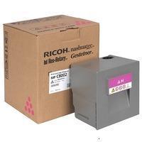 Ricoh type MPC8002M (841786)