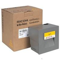 Ricoh type MPC8002Y (841785)