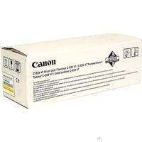 Canon C-EXV47 Y Drum Unit (8523B002)