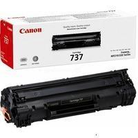 Canon Cartridge 737 (9435B004)