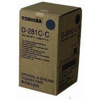 Toshiba D-281C-C (6LE19491200)