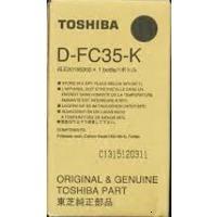 Toshiba D-FC35-K (6LE20185300)