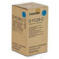 Toshiba D-FC28-C (6LE98164200)