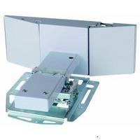 Panasonic ET-PKC100W