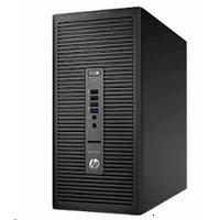HP J7C01EA