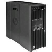 HP G1X56EA