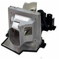 Optoma SP.8BH01GC01 Лампа для проектора EP1080