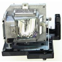 Optoma DE.5811116037 Лампа для проектора ES522 / EX532