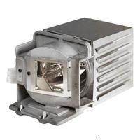 Optoma PA884-2401 Лампа для проектора DS327/DS329/ES550/ES551/DX327/DX329/EX550/EX551
