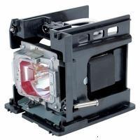 Optoma DE.5811118128 Лампа для проектора X605/ W505/ EH505/ EH503