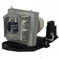 Optoma SP.8TM01GC01