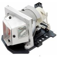 Optoma DE.5811118436 Лампа для проектора X600/EH500/DH1017