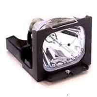 Optoma DE.5811118924 Лампа для проектора W415/ EH415