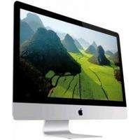 Apple Z0PE0057P