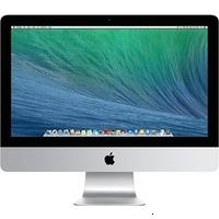 Apple Z0PE004BF