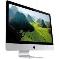 Apple Z0PE001EG