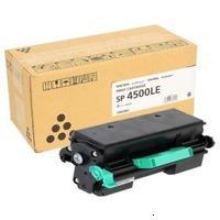 Ricoh type SP4500LE (407323)