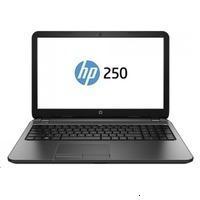 HP K9L09ES