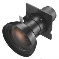 Sony VPLL-Z4007 Короткофокусная линза варио для проекторов VPL-F серии
