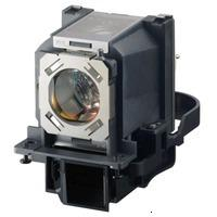 Sony LMP-C250