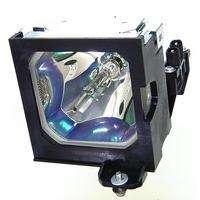 Panasonic ET-LA785 Лампа для проектора PT-L785E