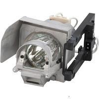 Panasonic ET-LAC300 Лампа для проектора PT-CW331R/ CW330/ CX301R / CX300