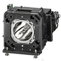 Panasonic ET-LAD120 Лампа для проектора PT-DZ870/ DW830/ DX100