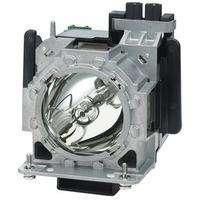 Panasonic ET-LAD310