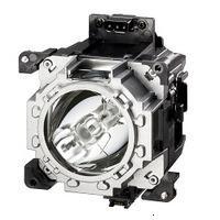 Panasonic ET-LAD510P
