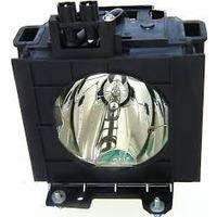 Panasonic ET-LAD55L ����� � ����������� �������� ��� ��������� PT-DW5000U/UL, PT-D5500U/UL, PT-D5600U/UL, D5500/5600/D5600