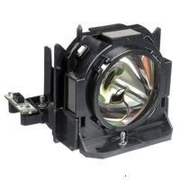Panasonic ET-LAD60A Лампа с термостойким корпусом для проекторов DX800/DW730 / D6000/DW6300/ DZ6700/DZ6710/ D5000/DZ570/DW530/DX500