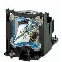 Panasonic ET-LAD7500W Лампа комплект 2 шт. для проектора PT-D7500U, PT-D7600U, D7500/7600