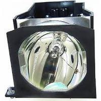 Panasonic ET-LAD7700 Лампа для проектора PT-D7700U, PT-D7700U-K, PT-DW7000U, PT-DW7000U-K, D7000/7700