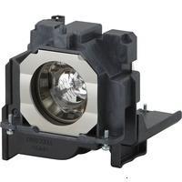 Panasonic ET-LAE300 Лампа для проектора PT-EZ770Z / PT-EZ770ZL / PT-EW730Z / PT-EW730ZL / PT-EX800Z / PT-EX800ZL