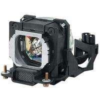 Panasonic ET-LAE700 Лампа для проектора PT-AE700U, AE700