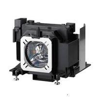 Panasonic ET-LAL100 Лампа для проектора PT LW25/ LX22/26HE/30HE